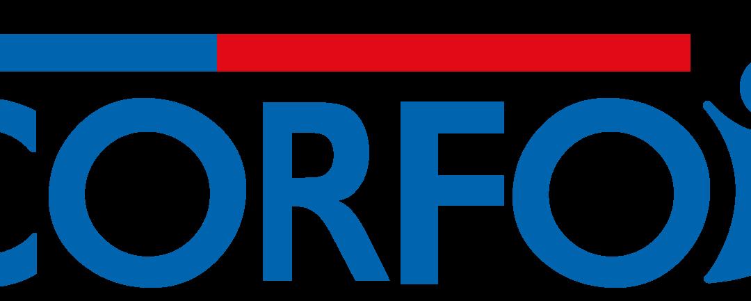 Corfo lanza innovador y moderno estándar en construcción para proyectos públicos